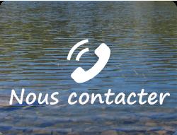 Contacter le CPIE Touraine - Val de Loire