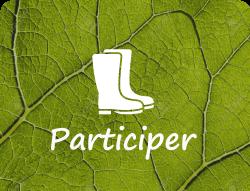Participer aux sorties du CPIE Touraine - Val de Loire